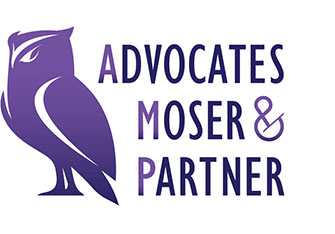 Advocates Moser & Partner Co., Ltd.